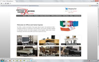 Office & Home Express Limited